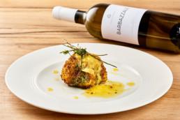 bbadv-ciambra-restaurant-shooting-tortino-sarde