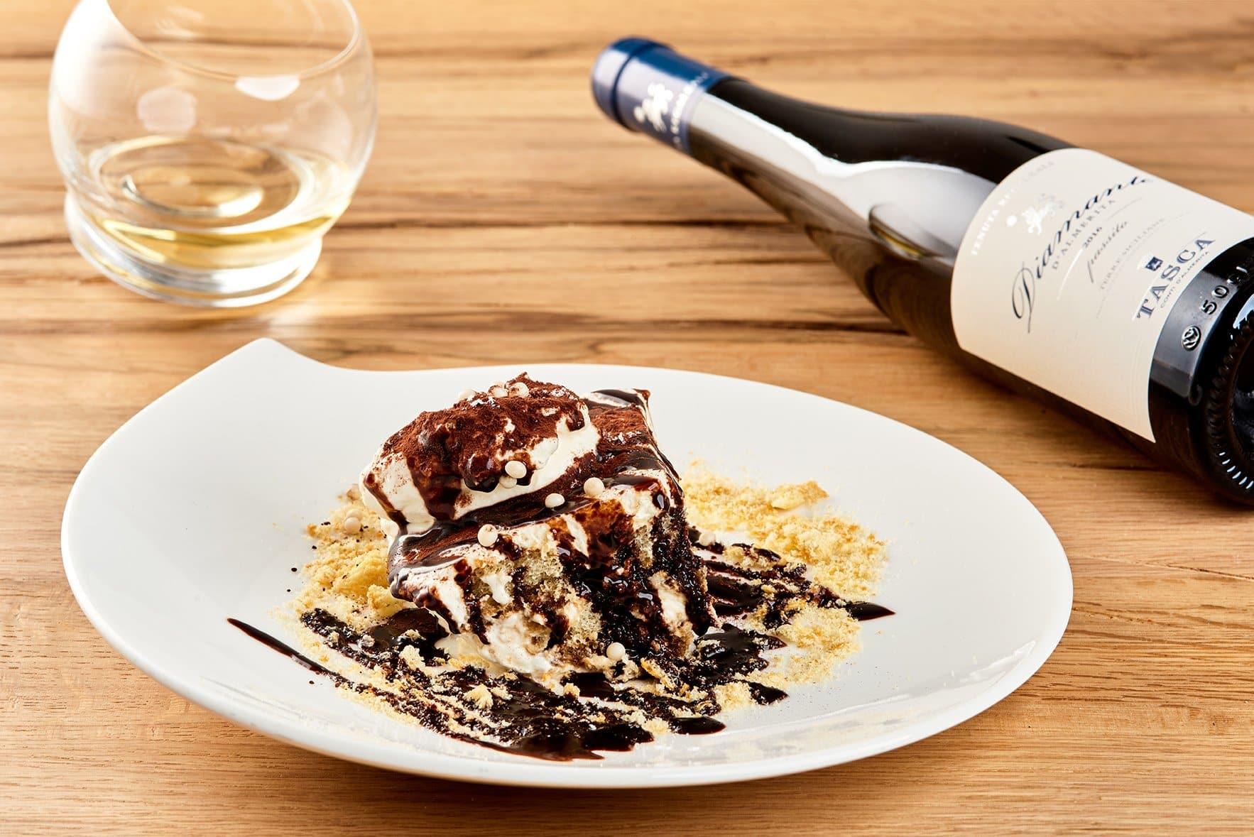 bbadv-ciambra-restaurant-shooting-dessert-tiramisù