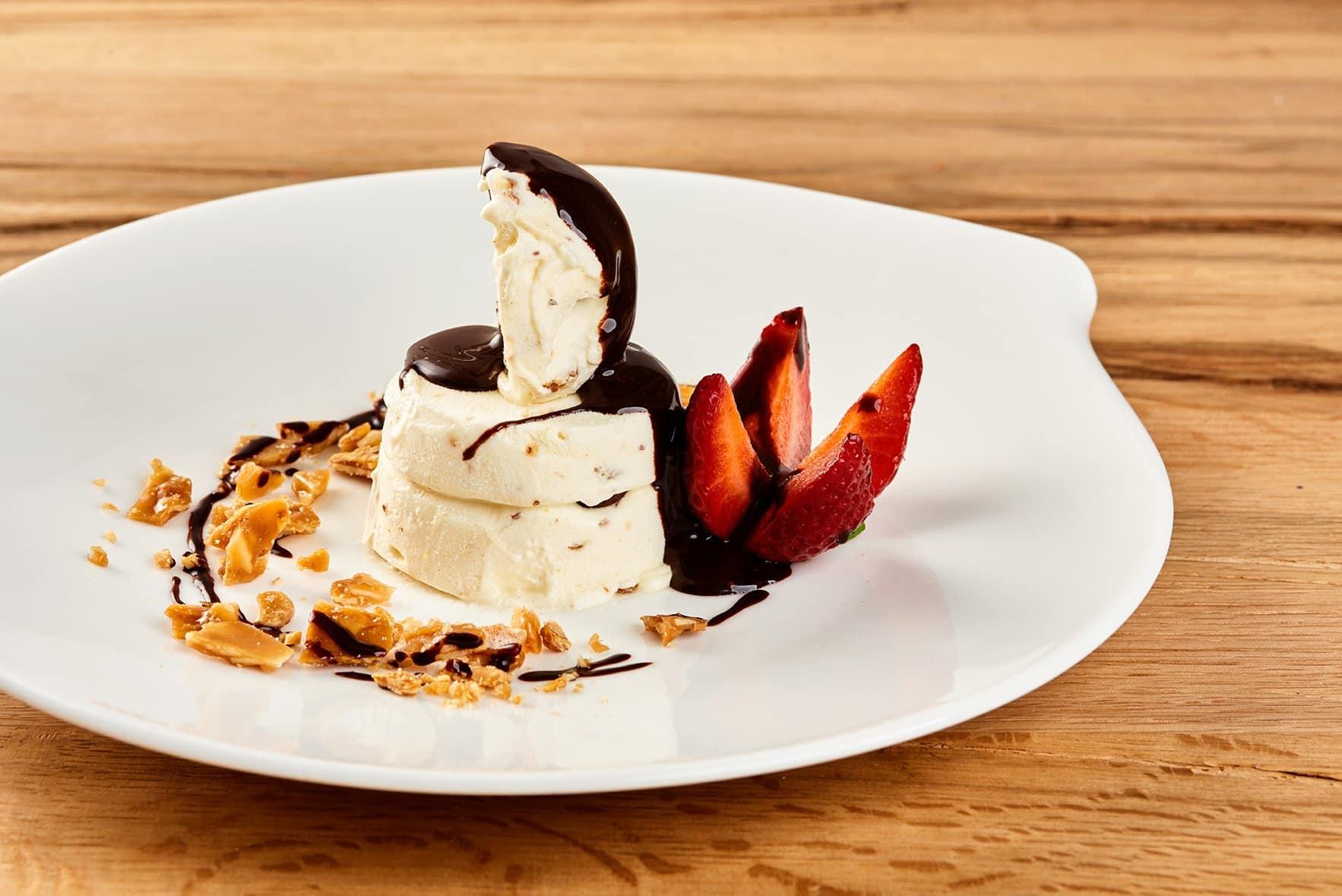 bbadv-ciambra-restaurant-shooting-dessert-parfait-closeup