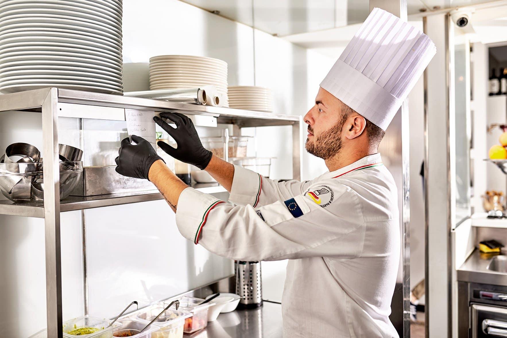 bbadv-ciambra-restaurant-shooting-chef-comanda