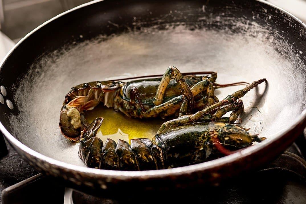 bbadv-ciambra-restaurant-shooting-aragosta-cruda