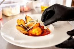 bbadv-ciambra-restaurant-shooting-crostini-impiattamento