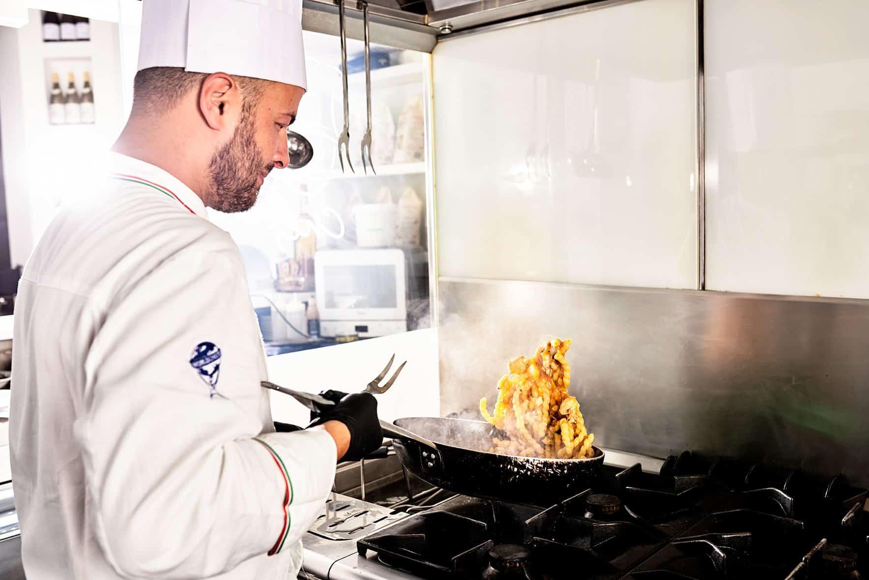 bbadv-ciambra-restaurant-shooting-chef-cucina-padella