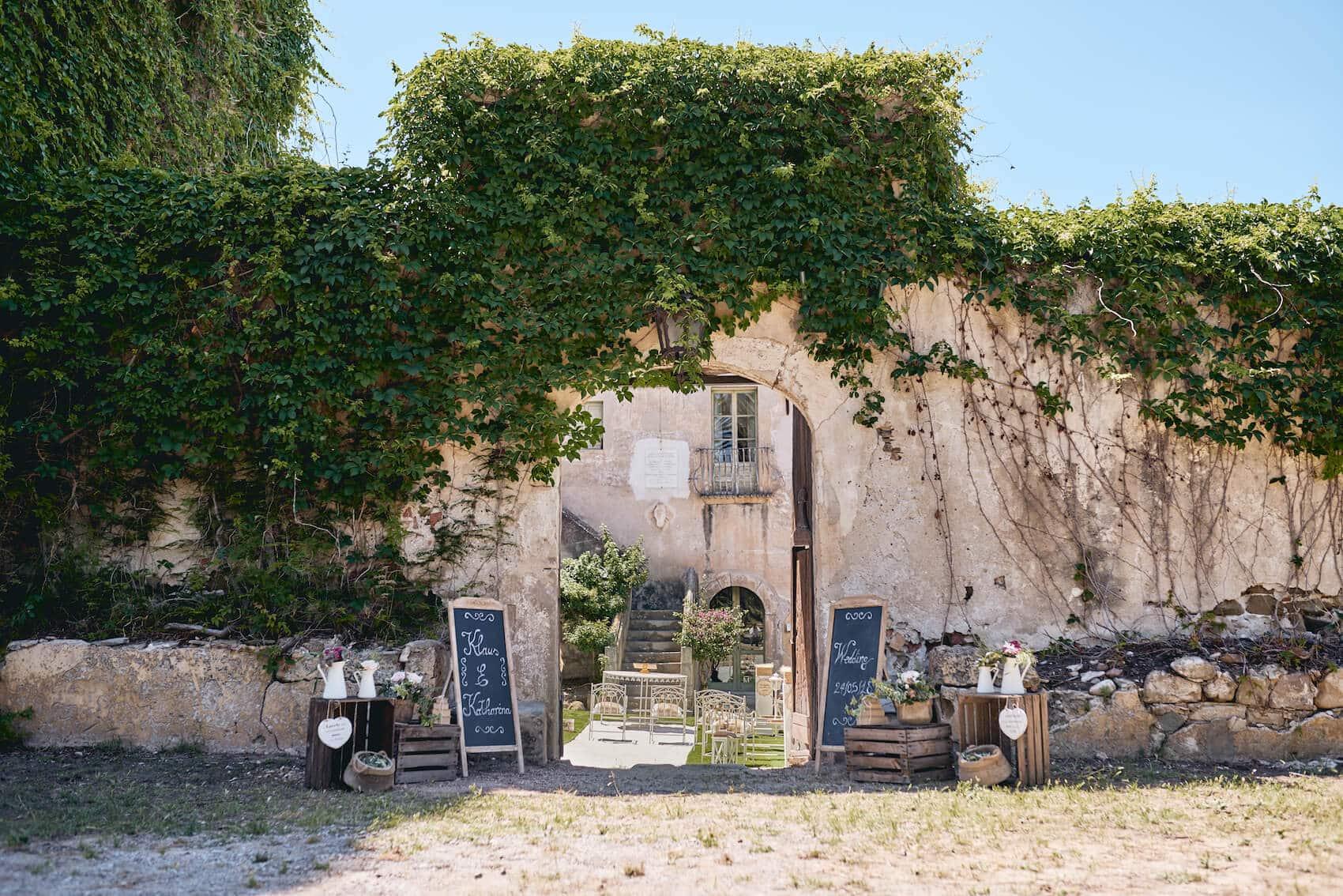 bbadv-emilia-marchese-shooting-arco-ingresso