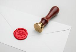 bbadv-emilia-marchese-logo-stamp-mockup