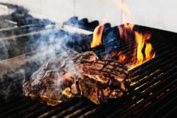 bbadv-shooting-bricco-e-bacco-fiorentina-carne-reportage-cottura-fuoco