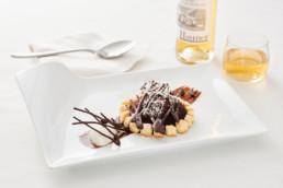 bbadv-shooting-bricco-e-bacco-dessert-cioccolato-vino-hauner
