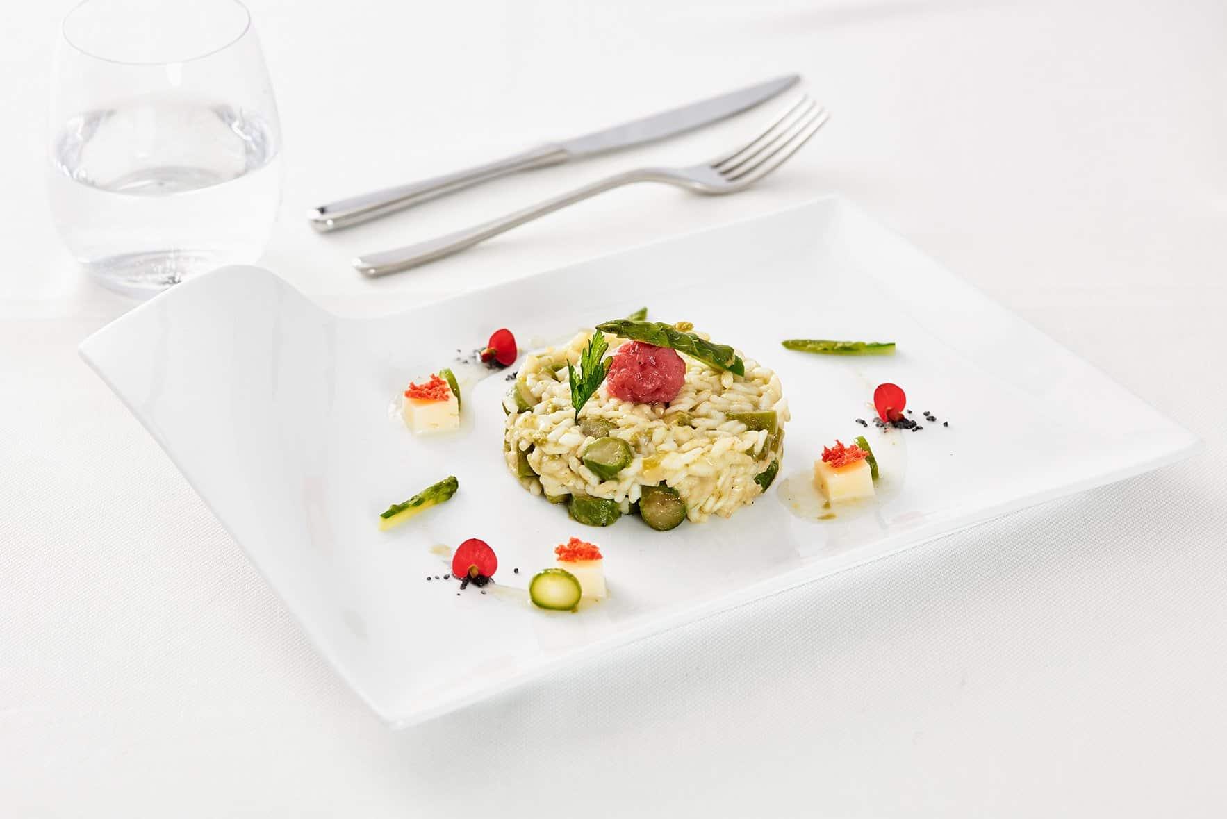 bbadv-shooting-bricco-e-bacco-riso-verdure