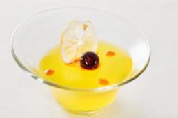 bbadv-shooting-bricco-e-bacco-dessert-limone