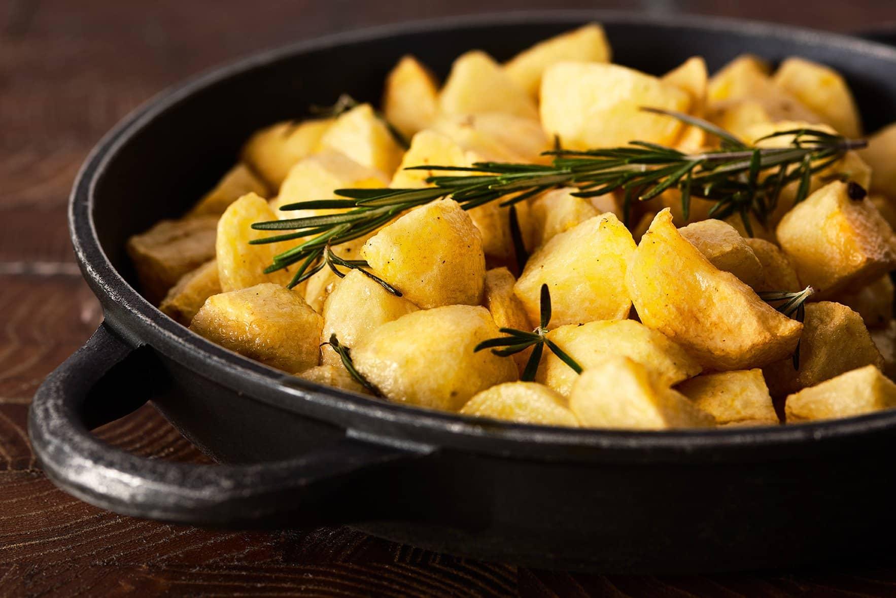 bbadv-shooting-bricco-e-bacco-centro-carne-patate