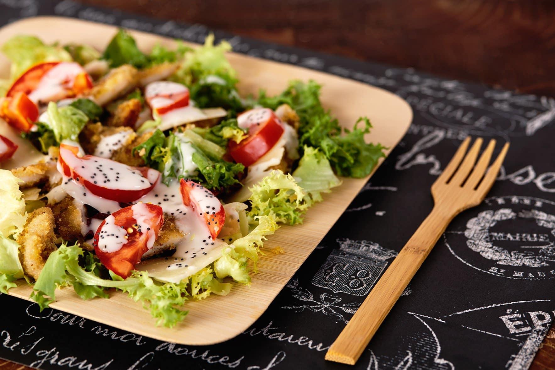 bbadv-shooting-bricco-e-bacco-centro-carne-insalata-pollo