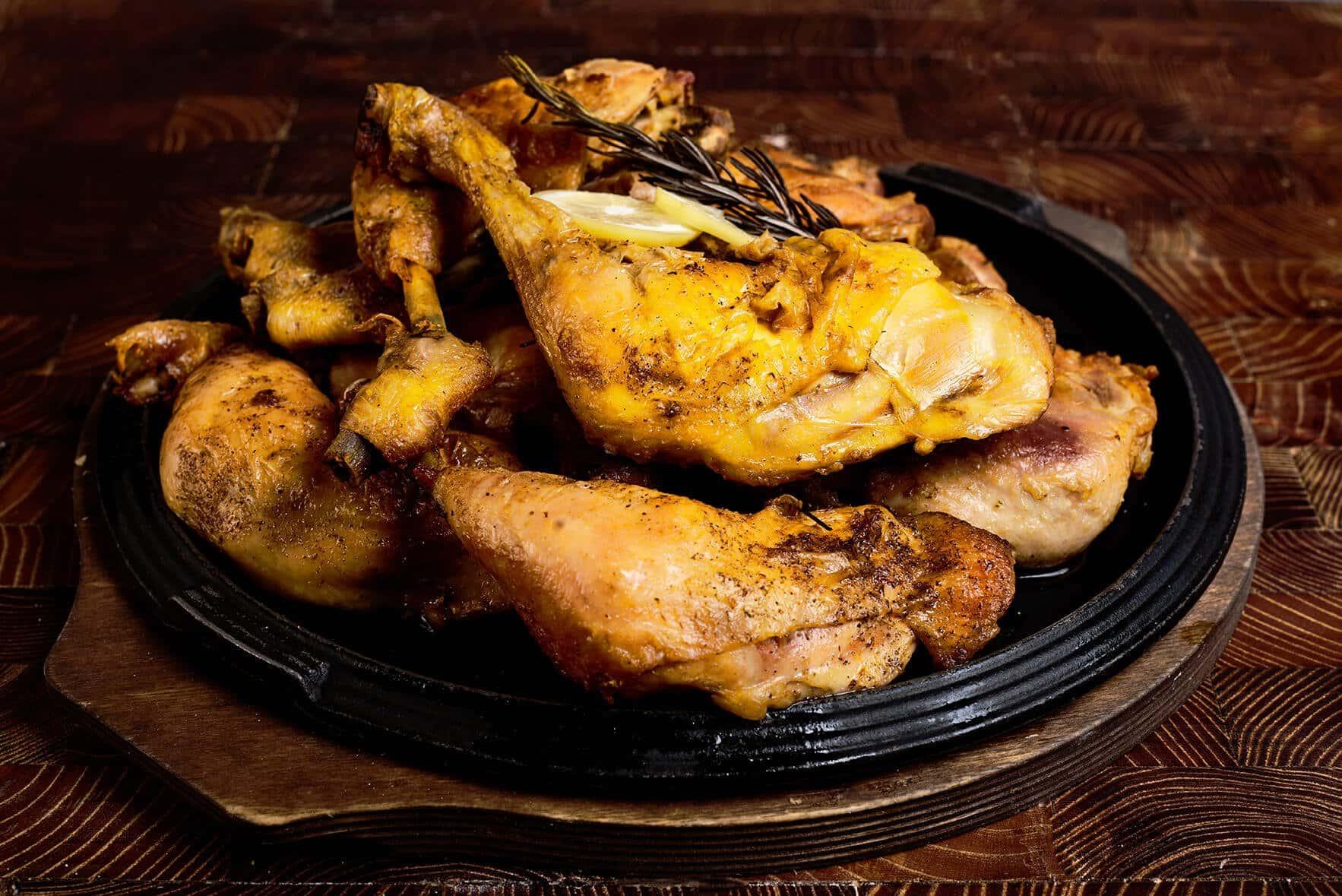bbadv-shooting-bricco-e-bacco-centro-carne-pollo