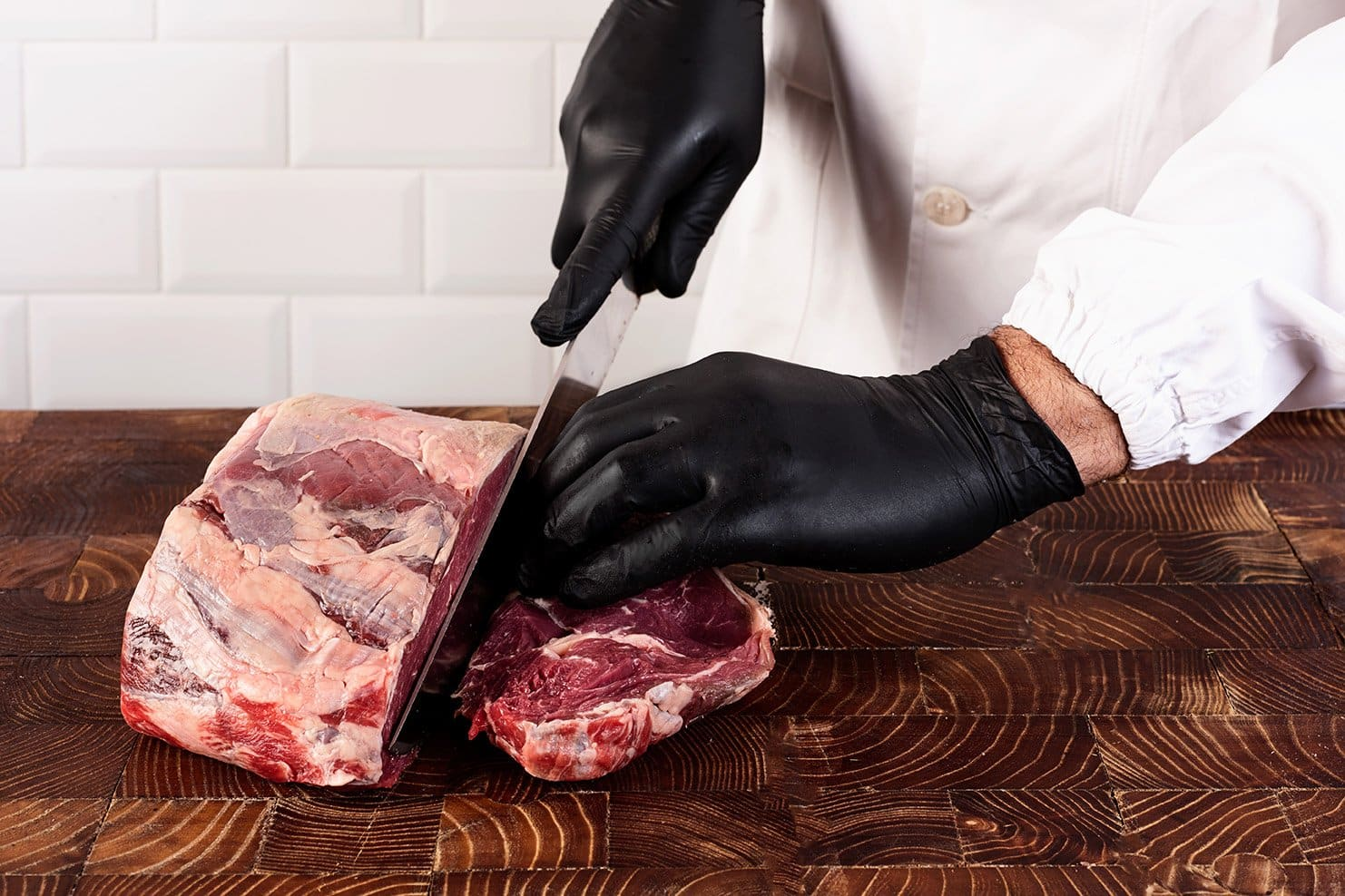 bbadv-shooting-bricco-e-bacco-centro-carne-reportage