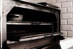 bbadv-shooting-bricco-e-bacco-centro-carne-forno-josper-aperto
