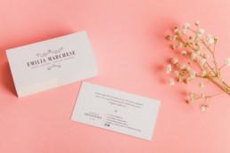 bbadv-emilia-marchese-mockup-biglietto-da-visita