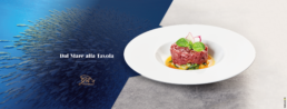bbadv-menu-gianni-restaurant-facebook-copertina