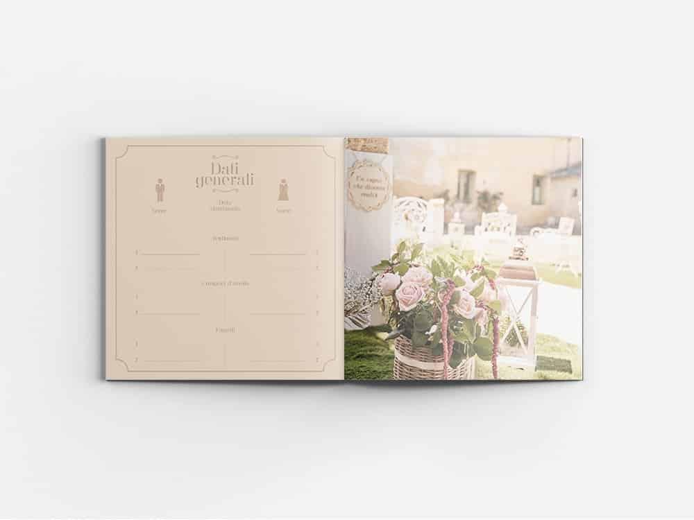 bbadv-emilia-marchese-mockup-brochure