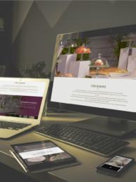 bbadv-villafabiana-website-mockup