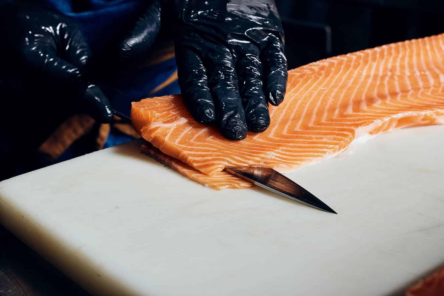 bbadv-shooting-sushi-station-palermo-14