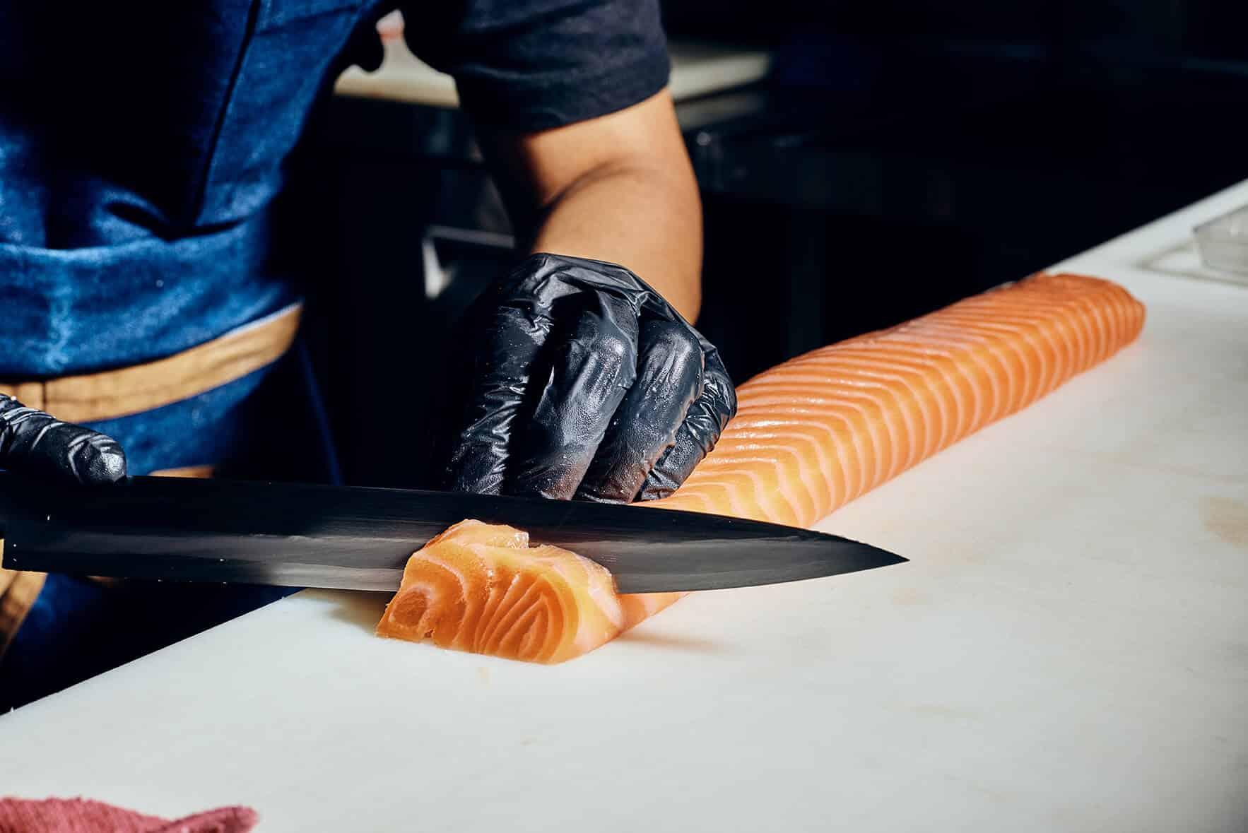bbadv-shooting-sushi-station-palermo-15