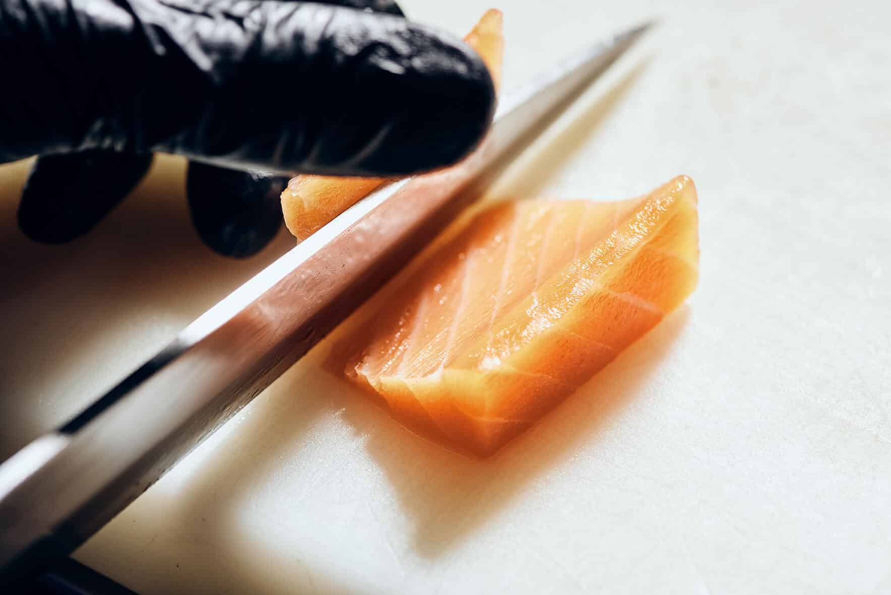 bbadv-shooting-sushi-station-palermo-18