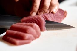 bbadv-shooting-sushi-station-palermo-19