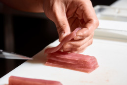 bbadv-shooting-sushi-station-palermo-20