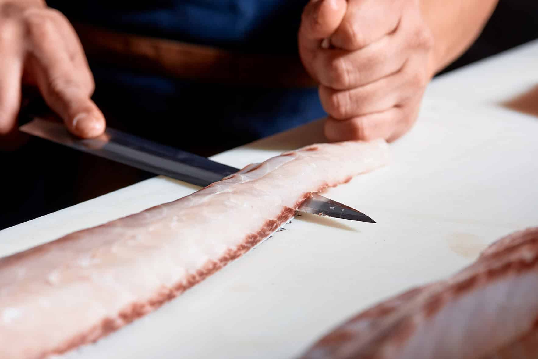 bbadv-shooting-sushi-station-palermo-21