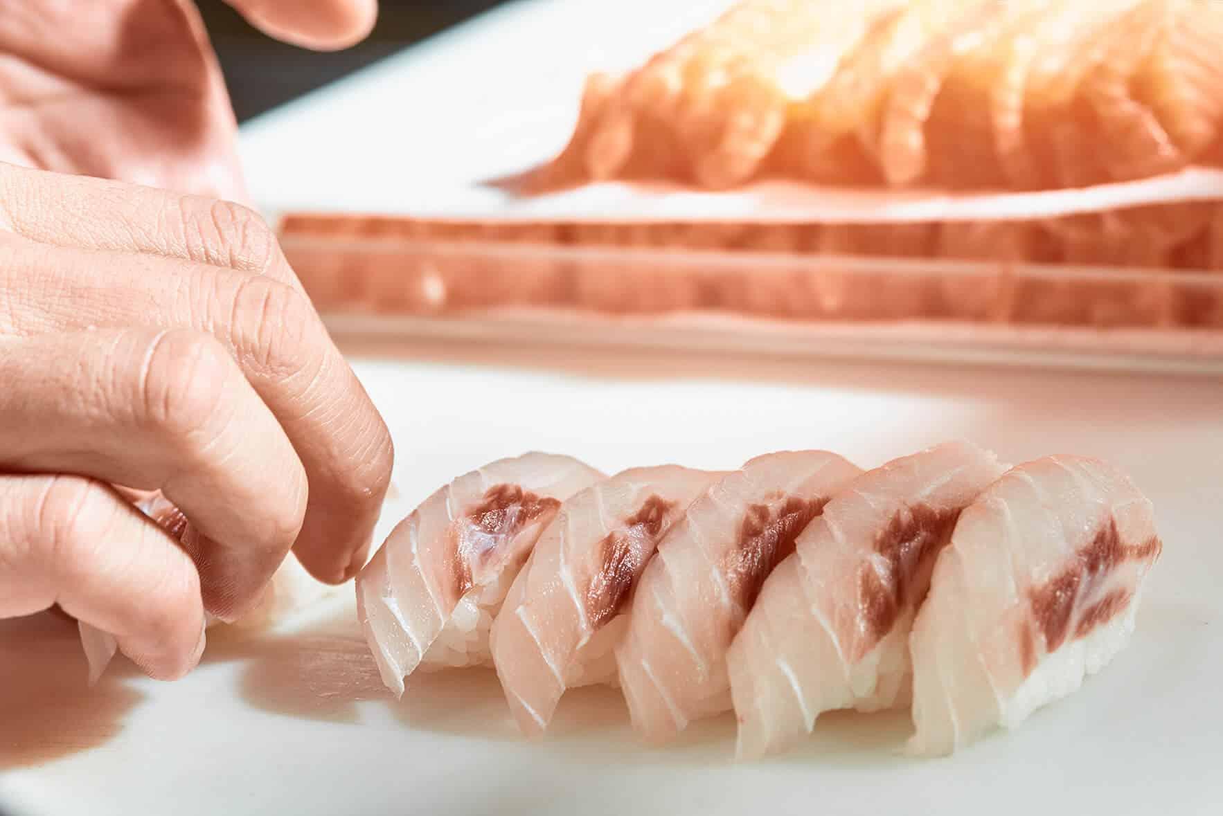 bbadv-shooting-sushi-station-palermo-25