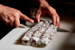bbadv-shooting-sushi-station-palermo-26