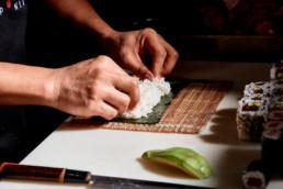 bbadv-shooting-sushi-station-palermo-28