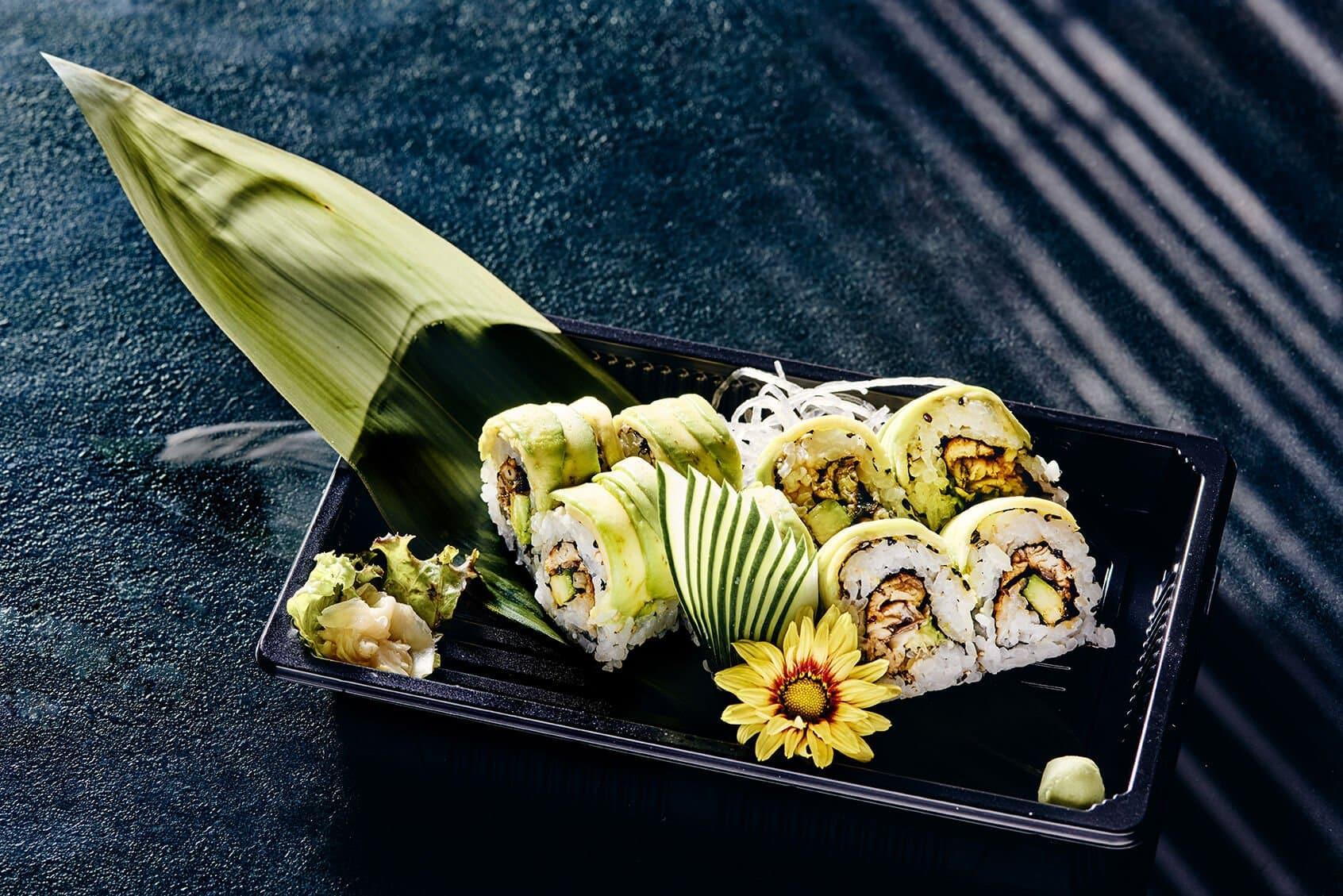 bbadv-shooting-sushi-station-palermo-31
