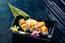 bbadv-shooting-sushi-station-palermo-33