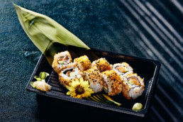 bbadv-shooting-sushi-station-palermo-05
