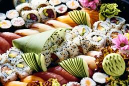 bbadv-shooting-sushi-station-palermo-40