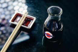 bbadv-shooting-sushi-station-palermo-41