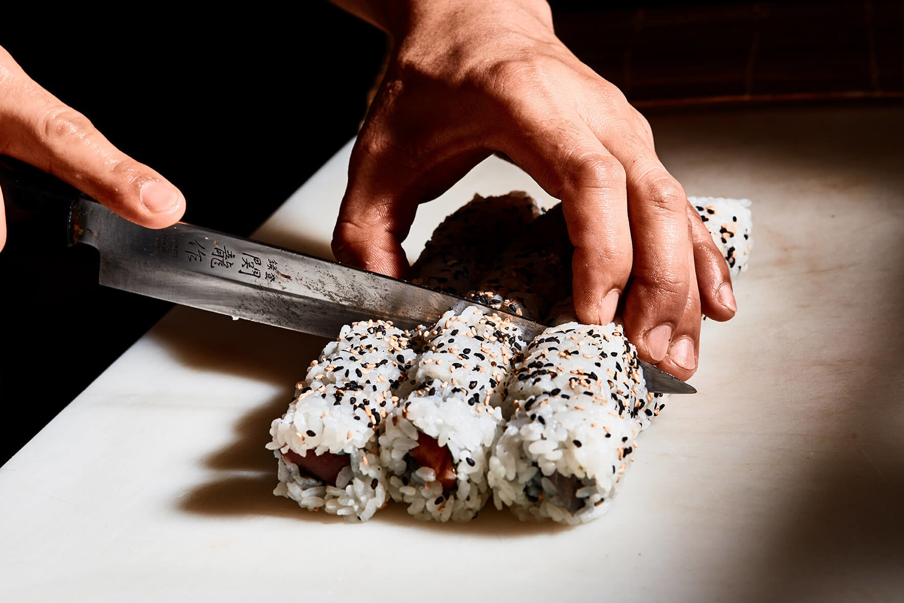 bbadv-shooting-sushi-station-palermo-42