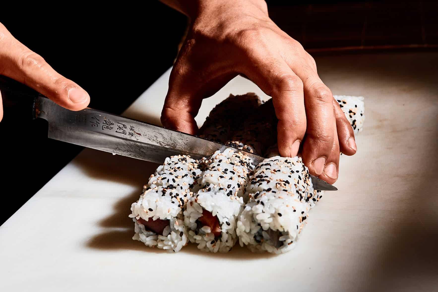 bbadv-shooting-sushi-station-palermo-42