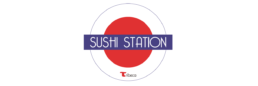 loghi-clienti-sushistation-03-01