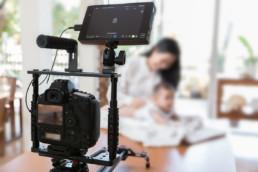 bbadv-videomaking