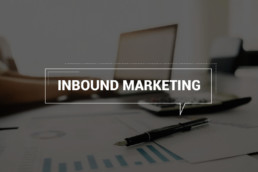 bbadv-image-inbound-marketing