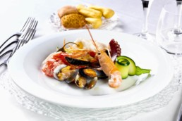 bbadv-photoshooting-food-villa-fabiana-01
