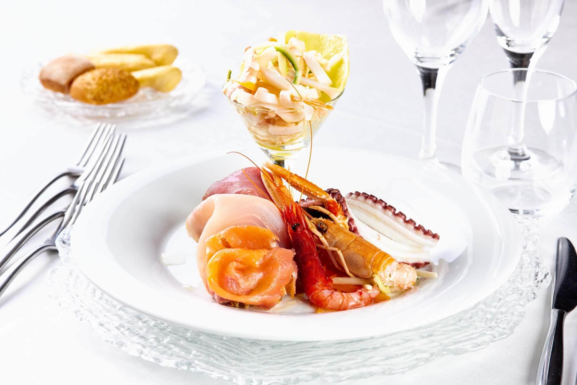 bbadv-photoshooting-food-villa-fabiana-02