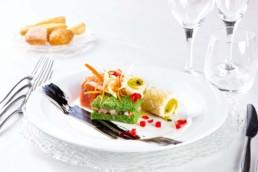 bbadv-photoshooting-food-villa-fabiana-03