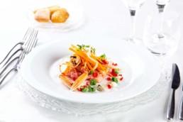 bbadv-photoshooting-food-villa-fabiana-05