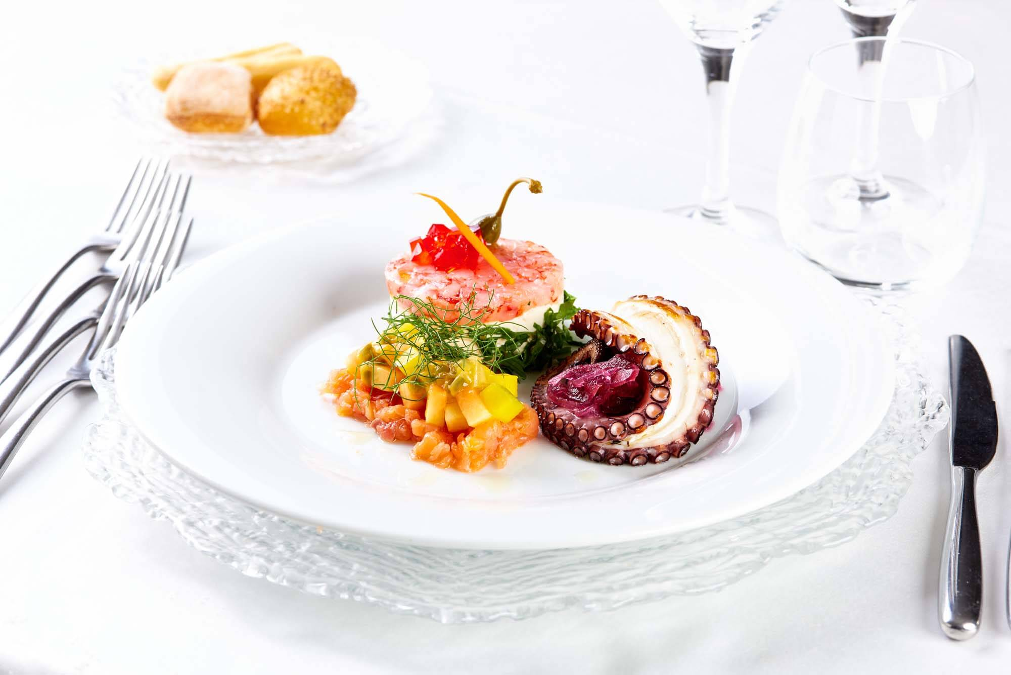bbadv-photoshooting-food-villa-fabiana-06