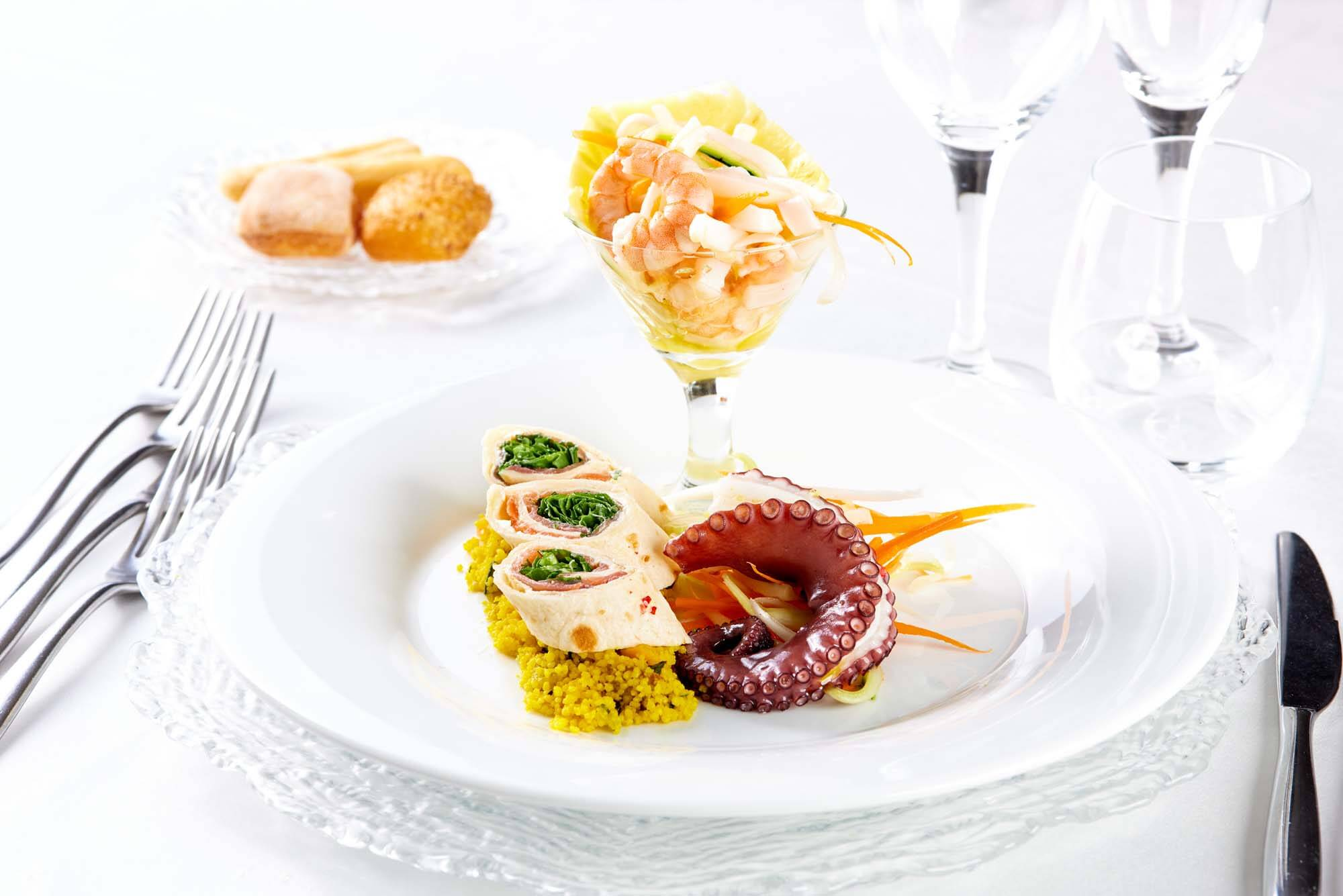 bbadv-photoshooting-food-villa-fabiana-07