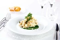 bbadv-photoshooting-food-villa-fabiana-09