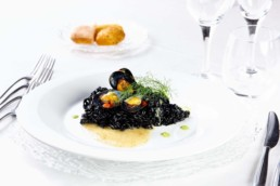 bbadv-photoshooting-food-villa-fabiana-11