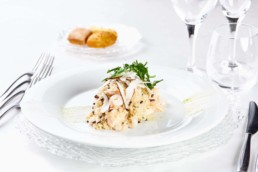 bbadv-photoshooting-food-villa-fabiana-13